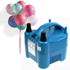 Gonfleurs de Ballons Electriques