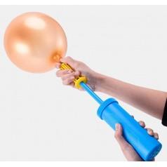 Gonfleurs de Ballons Manuels