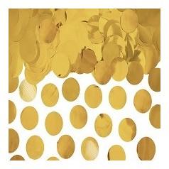 Confettis Dorés