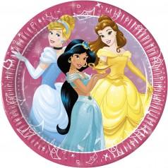Cumpleaños Disney Daydream