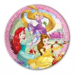 Anniversaire Dream Disney