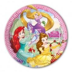 Cumpleaños Dream Disney