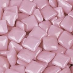 Chewing-gum à la Fraise