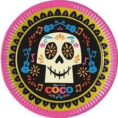 Anniversaire Coco