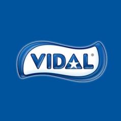 Vidal Confiserie