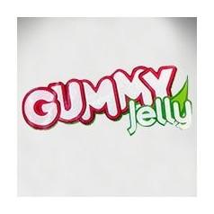 Bonbons Gummy