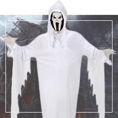 Déguisements Fantôme pour Garçon