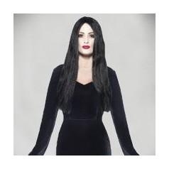 Déguisements de Morticia Addams