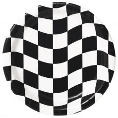 Thème Racing