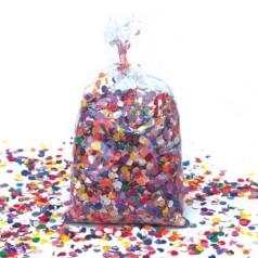 Sacs de Confettis