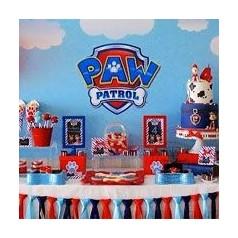 Candy Bar pour Enfants