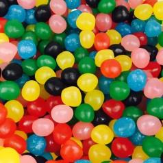 Bonbons Boules