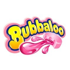 Chewing-gum Bubbaloo