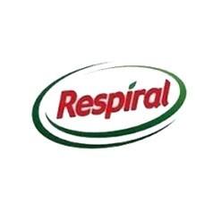 Respiral
