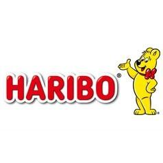 Confiseries Haribo