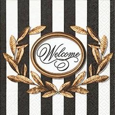 Fête de Bienvenue