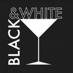 Thème Noir et Blanc