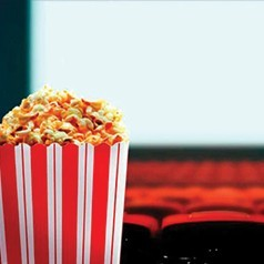 Thème Cinéma