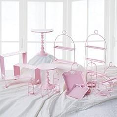 Accessoires Pour Sweet Tables