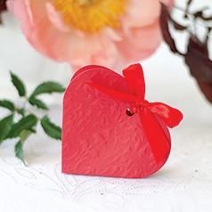 Boîtes Saint-Valentin