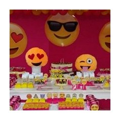 Candy Bar Emoji