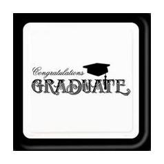 Thème Coiffe de Diplômé