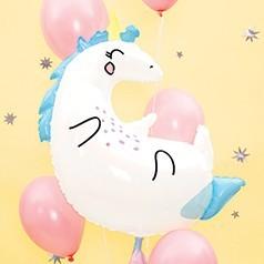 Ballon Enfant