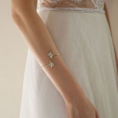 Bracelets Mariage
