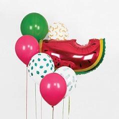 Ballons Originaux