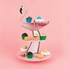Présentoir Cupcake