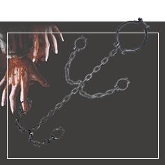 Chaine Halloween