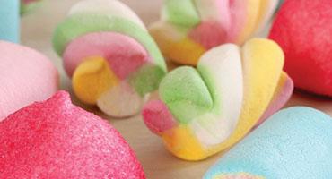 Magasin de bonbons en ligne