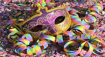 vente accessoires pour déguisement carnaval