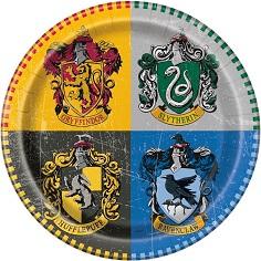 Articles d'anniversaire Harry Potter